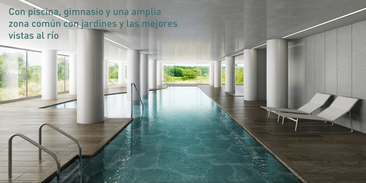 piscina-skyline2020-microsite-texto