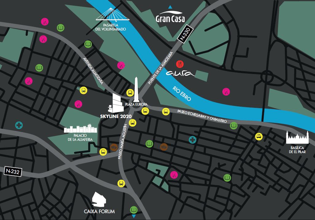 plano-localizacion-plaza-europa