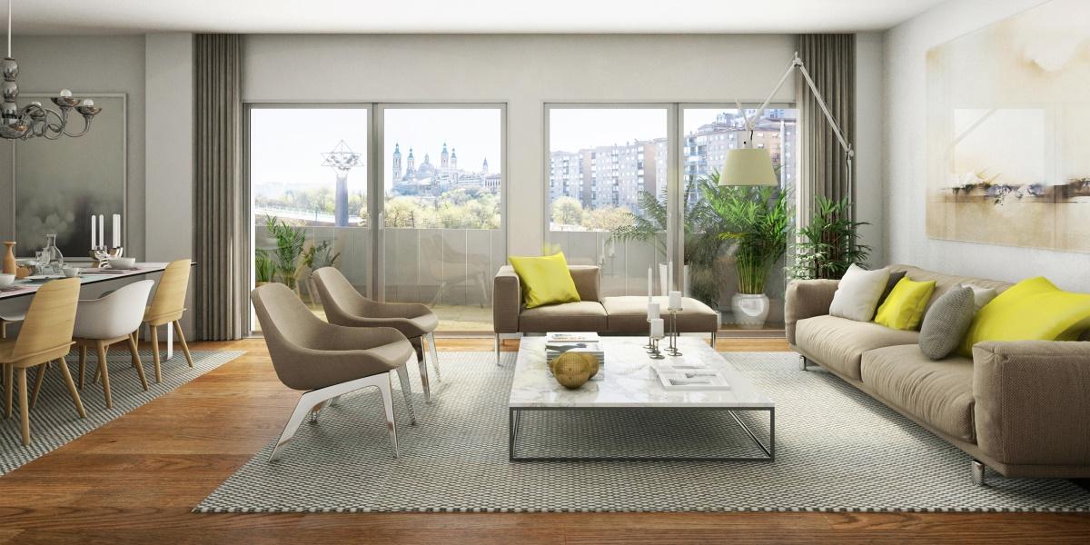 terraza-skyline2020-microsite